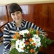 Пушкина Юлия Александровна