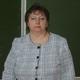 Алымова Ирина Александровна
