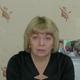Казакова Татьяна Николаевна