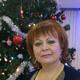 Ягодина Татьяна Юрьевна