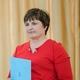 Винокурова Марина Константиновна