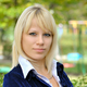 Татьяна Сергеевна Рыбина