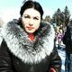 Гадицкая Елена Васильевна