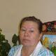 Баранова Татьяна Александровна