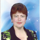 Захаренко Оксана  Александровна