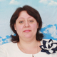 Абдураимова Наталья Викторовна