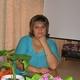 Короткова Ирина Викторовна