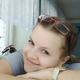 Захарова Юлия Владимировна