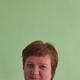 Королева Ольга Николаевна
