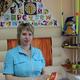 Любимова Татьяна Сергеевна