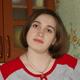 Андреева Елена Васильевна