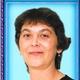 Котова Ольга Антоновна