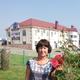 Попова Наталья Валентиновна