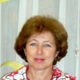Аксянова Фарида Рамазановна