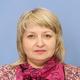 Решетникова Ирина Михайловна