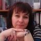 Резниченко Юлия Леонидовна