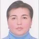 Меркулова Юлия Вячеславовна