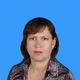 Людмила Александровна Нагний