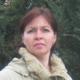 Ирина  Васильевна Куриленко