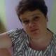 Румянцева Александра Владимировна