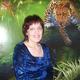 Баранова Ольга Борисовна