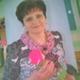 Толстогузова Вера Альбертовна