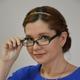 Хасанова Адэля Зияевна