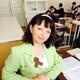 Россихина Елена Николаевна