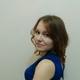 Плисик Наталия Владимировна