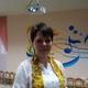 Старосельцева Татьяна Петровна