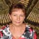 Клеймёнова Татьяна Вячеславовна
