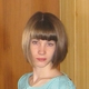 Семионова Дарья Юрьевна