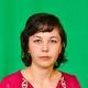 Мурзабаева Алтынай Серикпаевна