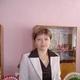 Малюкова Татьяна Васильевна