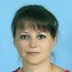 Левина Татьяна Юрьевна