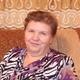 Селезнева Людмила Александровна