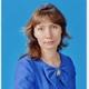 Акрамова Татьяна Викторовна
