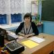 Пронина Надежда Романовна