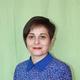 Калужская Татьяна Алексеевна