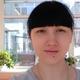 Савенкова Ольга Владимировна
