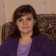 Гетман Татьяна Александровна