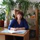 Александрова Марина Альбертовна