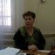 Никоркина Светлана Михайловна