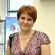 Арина  Геннадьевна  Ласковас