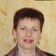 Матвиишина Ирина Васильевна
