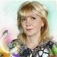 Баранова Алла Петровна