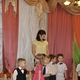 Горбарчук Наталия Евгеньевна