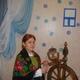 Рудакова Татьяна Владимировна