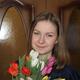 Потемкина Екатерина Александровна