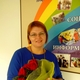 Фельк Ксения Александровна